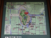 19松江城地図.JPG