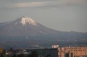 23大山.JPG
