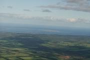野付半島飛行機から.JPG